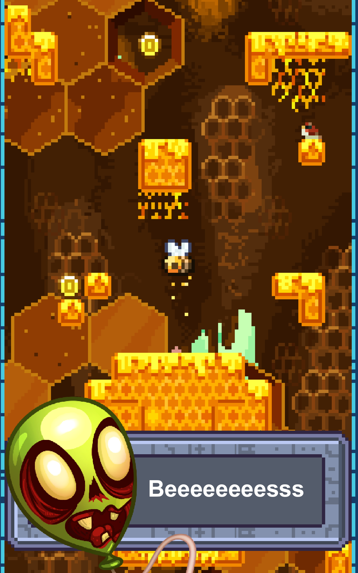 The Balloons screenshot #21