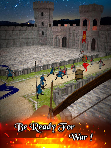 ud83cudff9 Archers: War of Anatolia apkdebit screenshots 7