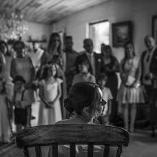 Pulmafotograaf Aris Thomas (ArisThomas). Foto tehtud 30.10.2018