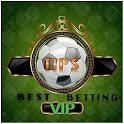 BETTING BEST TIPS icon