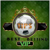 BETTING BEST TIPS
