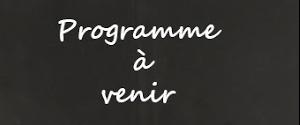 programme- franchise Bordeaux 26 mars
