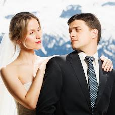 Wedding photographer Zhenya Zhulanova (Zhulanova). Photo of 22.05.2013