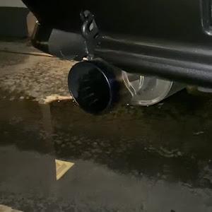 スカイラインGT-R BNR32 (平成元年車)のカスタム事例画像 W5さんの2019年11月26日15:58の投稿