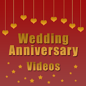 Videos of Wedding Anniversary
