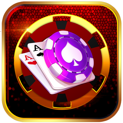 Game Danh Bai Doi Thuong Vua52