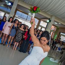 Fotógrafo de bodas Saulo Lobato (saulolobato). Foto del 29.09.2016
