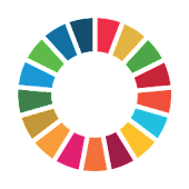 The Global Goals by GLBLCTZN