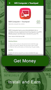 Free Mobile Recharge 2