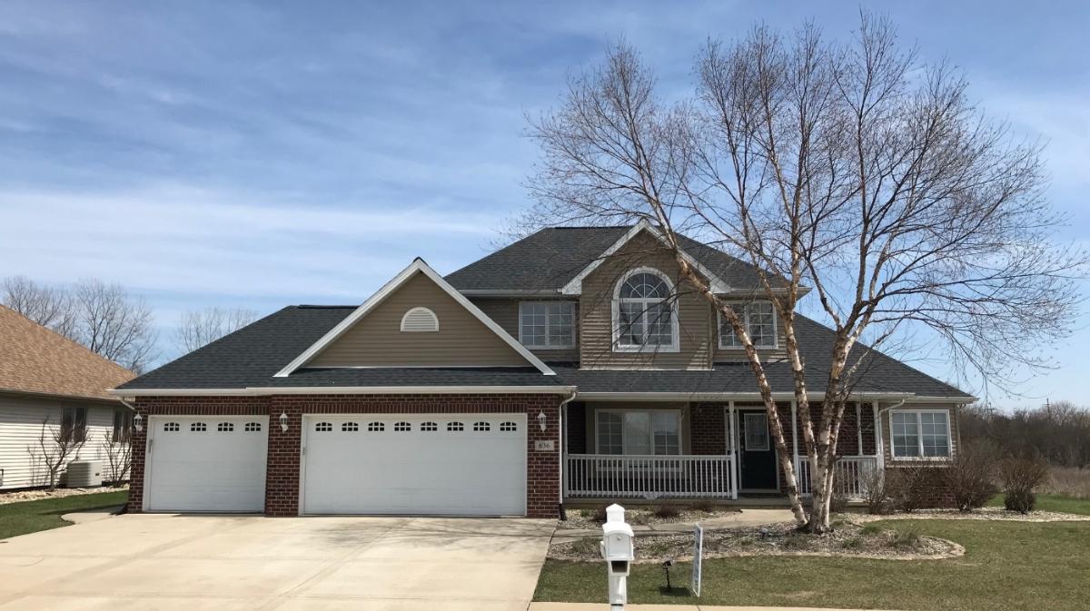 Haynes Construction & Restoration Inc Reviews, Ratings | Construction near 1200 S Cedar Rd Ste 2A , New Lenox IL