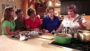 Canning Party (Ladies Who Can) thumbnail