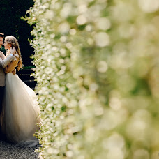 Wedding photographer Marin Avrora (MarinAvrora). Photo of 04.04.2018