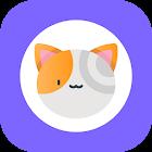 Emoji S9 - Face emoji, Funny emoji for S9 icon