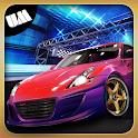 Turbo Racing : Driving Game icon