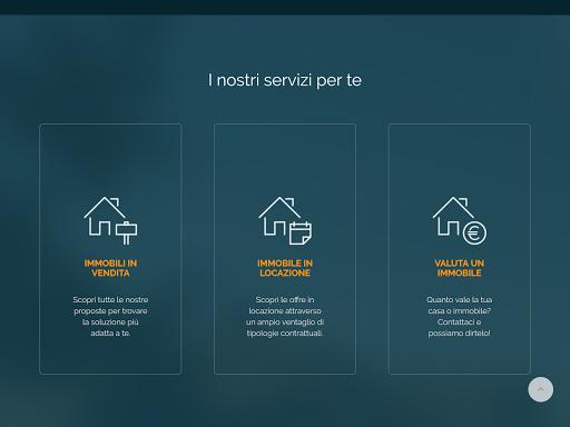 Bracco Immobiliare screenshot 16
