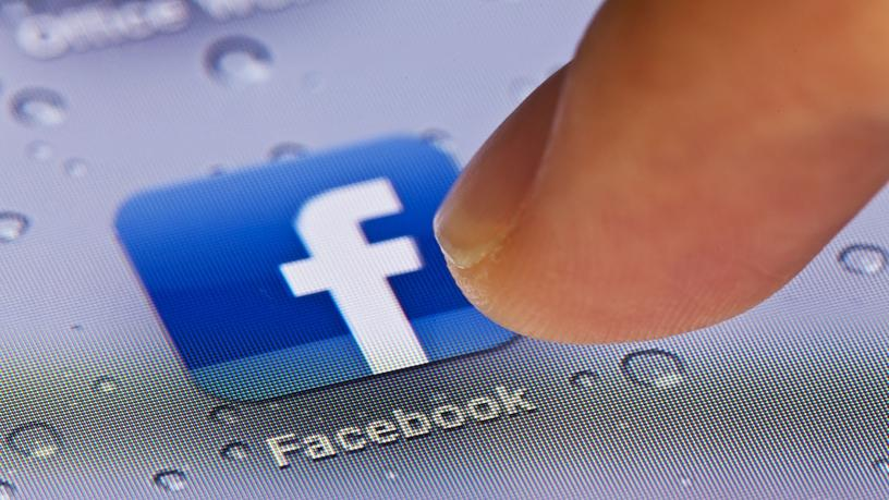 Online safety is a shared conversation, says Facebook.