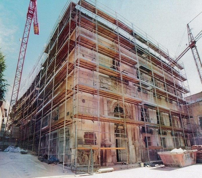 rehabilitacion-edificio
