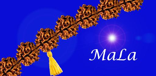 Mala - Prayer Beads
