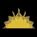 Siionin laulut ja virret icon