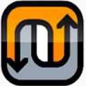 Malaisha Client icon
