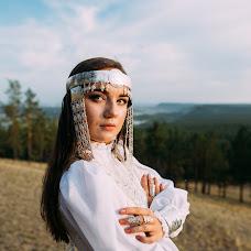 Wedding photographer Dmitriy Timofeev (dmitryt1mofeev). Photo of 16.08.2017