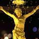 Jesus Christ 3D Live Wallpaper Download on Windows