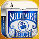 Solitaire Deluxe® 2 for PC Windows 10/8/7