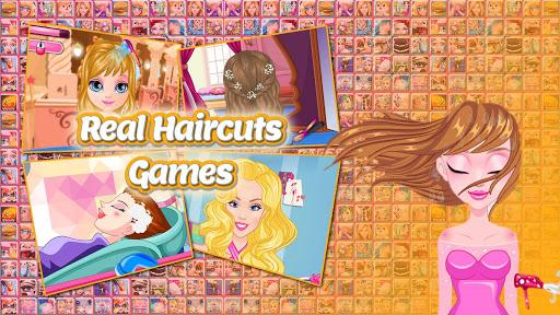 Plippa offline girl games 1.0 screenshots 2