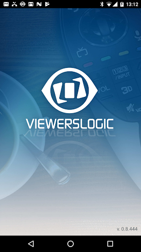 ViewersLogic TV Panel