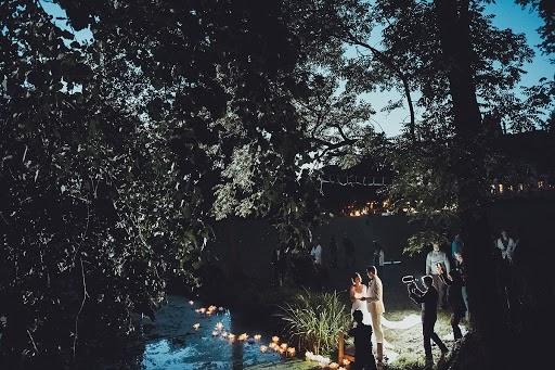 Wedding photographer Yuliya Frantova (FrantovaUlia). Photo of 02.01.2013