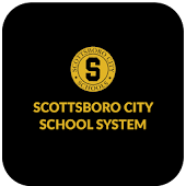 Scottsboro City SD