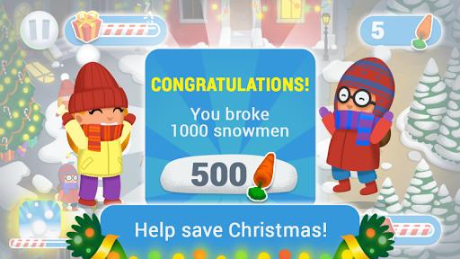 免費下載街機APP|圣诞节:女童与邪恶 app開箱文|APP開箱王