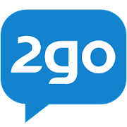 App 2go APK for Windows Phone