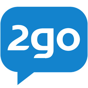 Image result for 2go