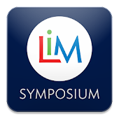 Leader in Me Symposium
