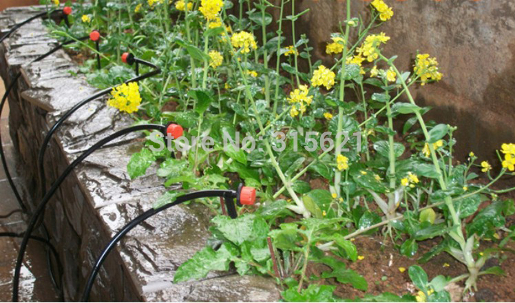 20m-Hose-20-Drippers-Home-Garden-Micro-Irrigation-System-Home-Bonsai-Flower-Drip-Irrigation-System-Watering.jpg