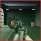 Download Shoot At Sight For PC Windows and Mac