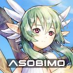 RPG イルーナ戦記オンライン 6.3.6