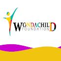 WondaChild icon