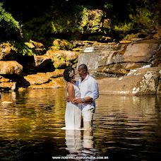 Wedding photographer Lucas Romaneli (Romaneli). Photo of 15.08.2018