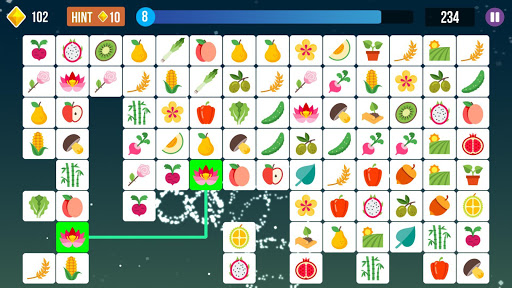 Pet Connect apkdebit screenshots 23