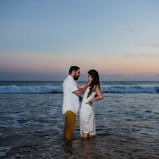Wedding photographer Janet Marquez (janetmarquez). Photo of 07.04.2017