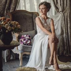 Wedding photographer Anastasiya Rostovceva (Rostovtseva). Photo of 14.08.2016