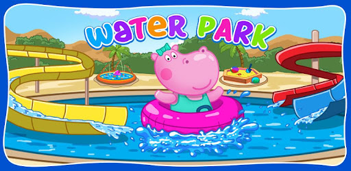 Water Park: Fun Water Slides - Apps on Google Play
