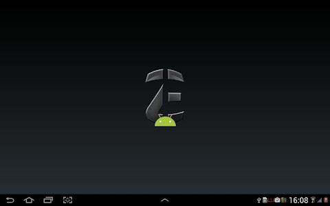 ZippyEvolution Raccolta Ordini screenshot 2