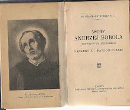 Photo: Wydanie pierwsze, 1937 r.