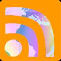 RSS läsare för Bubb.la icon