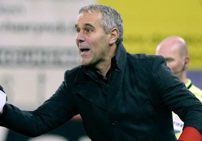 Van Veldhoven op weg naar contractverlenging