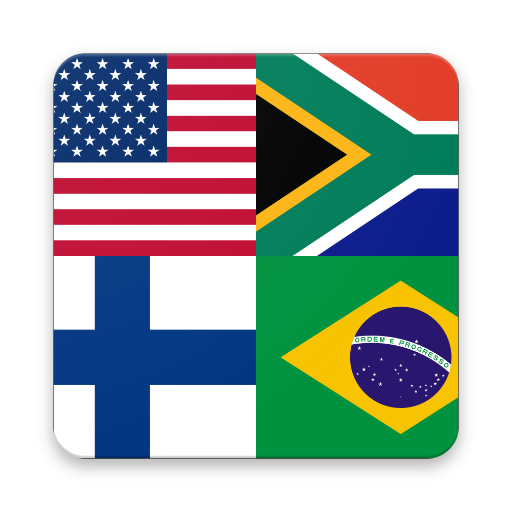 Guess the Flag file APK for Gaming PC/PS3/PS4 Smart TV