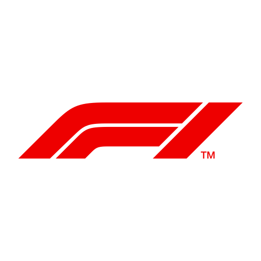 Formula 1® – Apps on Google Play